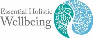 Essential Holistic Wellbeing