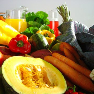 fruits-and-vegetables-of-brazil-2-1326574-1600x1200