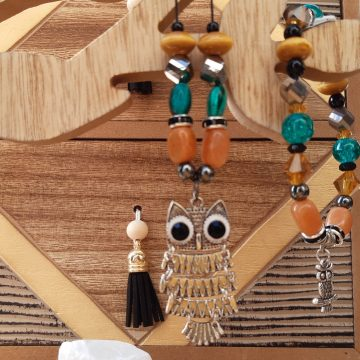 Jewellery Sets Cover